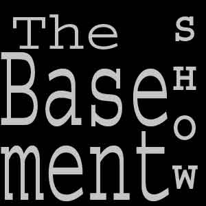 the basement show podcast