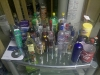 liquortable.jpg